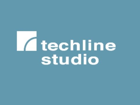 techline studio (916) 638-1991 home office furniture sacramento ca