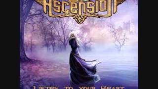 Listen to your Heart - Power Metal!!