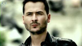 Edward Maya This Is My Life Coming Out October.mp3
