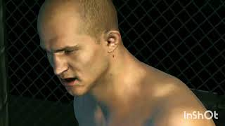 UFC-2018   Junior Dos Santos Special   3 best fights collection   HD Android
