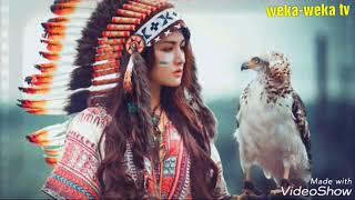 INSTRUMEN musik tradisional safe yg mendunia borneo funya - Stafaband