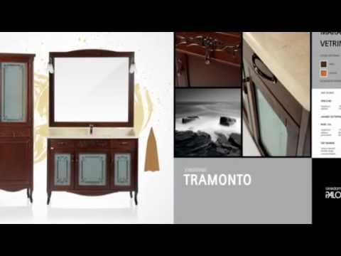 palombini arredamenti - youtube - Arredo Bagno Palombini