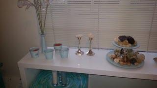 Diy Shabby Chic Room Decor Ideas Makeover