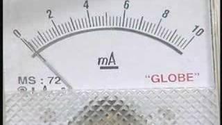 Lecture - 38 Unit Junction Transistor