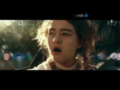 a-quiet-place-trailer-2-2018-emily-blunt,-john-krasinski-horror-movie-hd