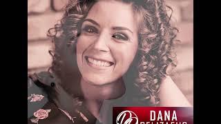 Dana Pelizaeus - Ein guter Plan (Am Ende Sieger)