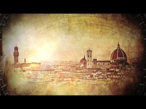 CODIGO SECRETO DE RENNES LE CHATEAU from YouTube · Duration:  2 hours 2 minutes 26 seconds