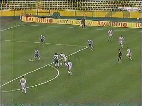 Jornada 14 Apertura 2012 Ascenso MX from YouTube · Duration:  2 minutes 19 seconds