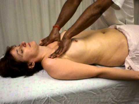Тайский массаж в - hitomi-