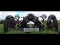 Morgan 3-Wheeler Review - Das Dreirad für den Mann! | Jazzy Into Cars