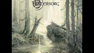 Vintersorg - Jordpuls [Full Album]