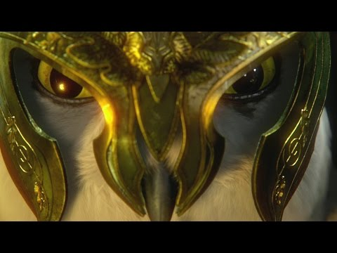 Legend of the Guardians: The Owls of Ga'Hoole Full Game Movie All Cutscenes Cinematic