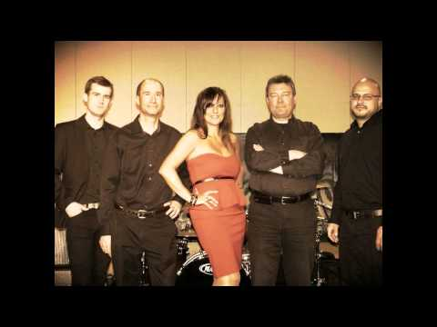 Leaving on a Jet Plane - The decibel6 Band