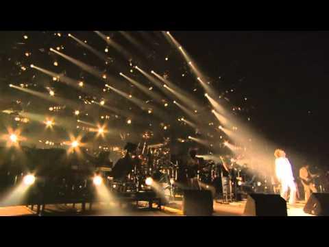 福山雅治 - Melody (15thAnniversary 2005)