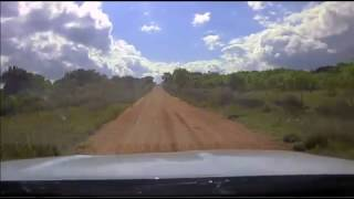 Officer Involved Shooting Llano County, Texas March 13, 2016