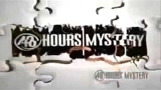 ᴴᴰ 48 Hours Mystery The Country Club Murders