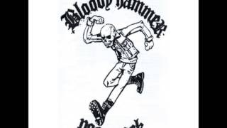 "Bloody Hammer - ""Underdogs"""