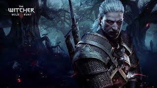 The Witcher® 3: Wild Hunt: Погружаемся в игру (на харде)