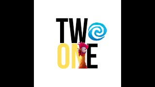 Two On One: Moana with The Rev. Seth Rash