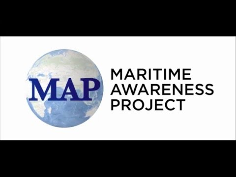 Navigating Unsettled Waters: Introducing the Maritime Awareness Project: Full Event