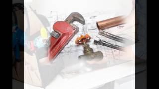 Plombier pas cher paris : 01 83 06 60 02(Dans le domaine de la plomberie, nous intervenons pour vos canalisations, tuyauteries, cumulus et la réalisation de salles de bains clés en main. Le service de ..., 2017-02-06T14:29:13.000Z)
