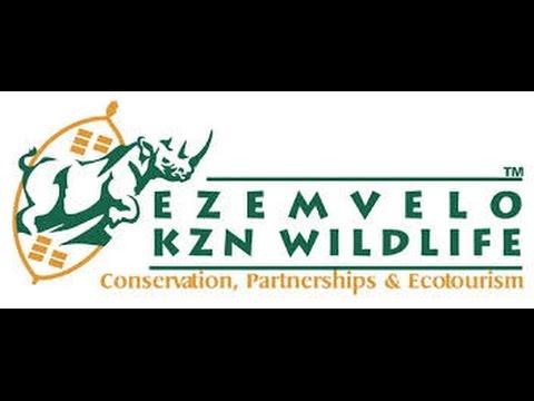 Protection of South Africa's Rich Natural Biodiversity by Ezemvelo KuwaZulu-Natal (KZN)