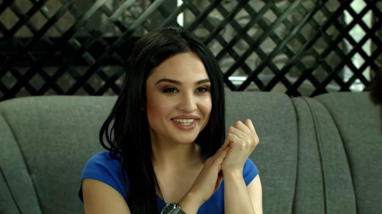 Mashxur aktyorning oilasi buzildi - UzbekFilm.
