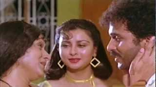 sole illa from yuddhakanda (ravichandran hits)HD