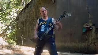 Böhse Onkelz- Machs dir selbst   (guitarcover)