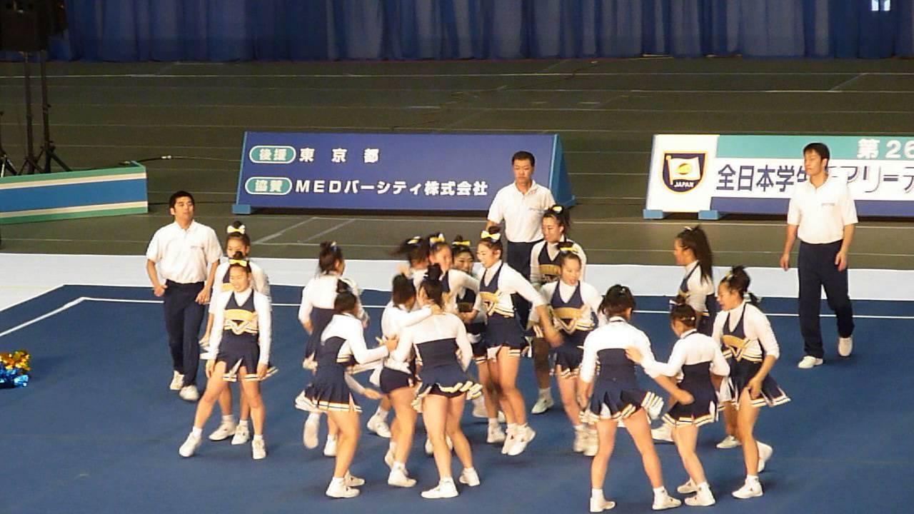 大阪 学院 大学 オープン キャンパス