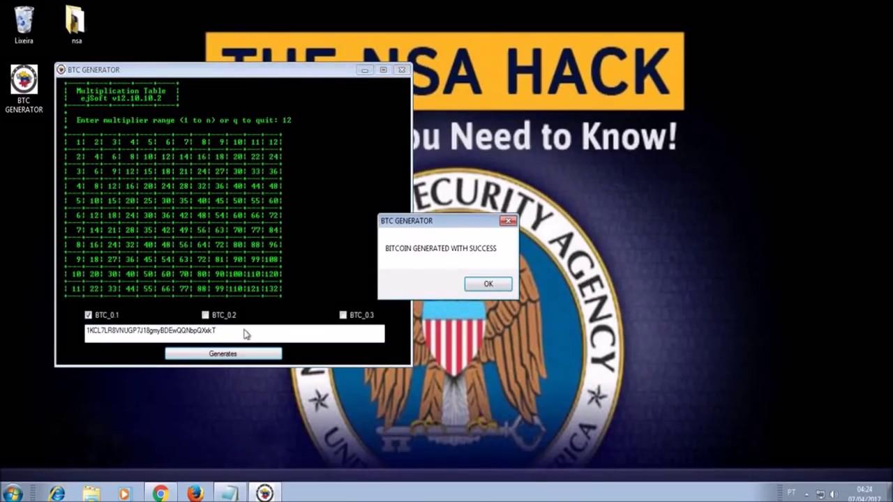 bitcoin hack news