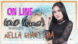 Nella Kharisma - Online (Ono Liane) Mp3