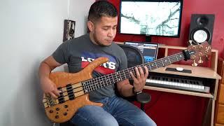 Himno Nacional de El Salvador 🇸🇻