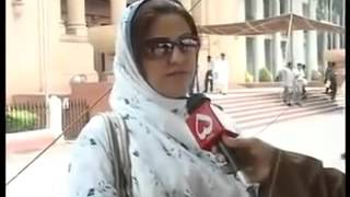 Pakistani Funny politicians English