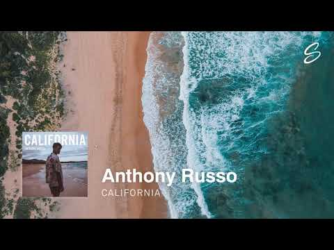 Anthony Russo - California