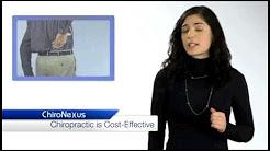 hqdefault - Costs Lower Back Pain