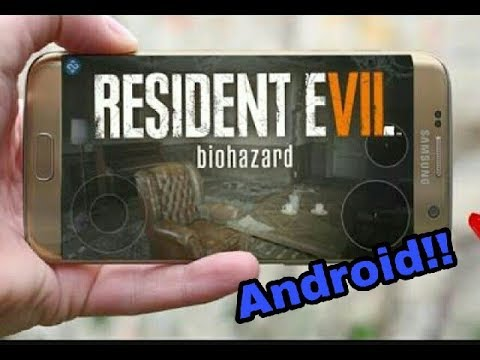 Resident evil: degeneration iphone game free. Download ipa for.