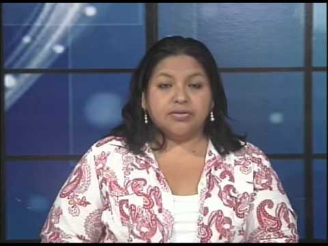 Two persons detained for murder of Belize