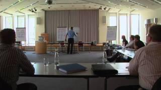 Seminarhotel am Ägerisee - Unterägeri, hotelzimmer, übernachtung,  seminar