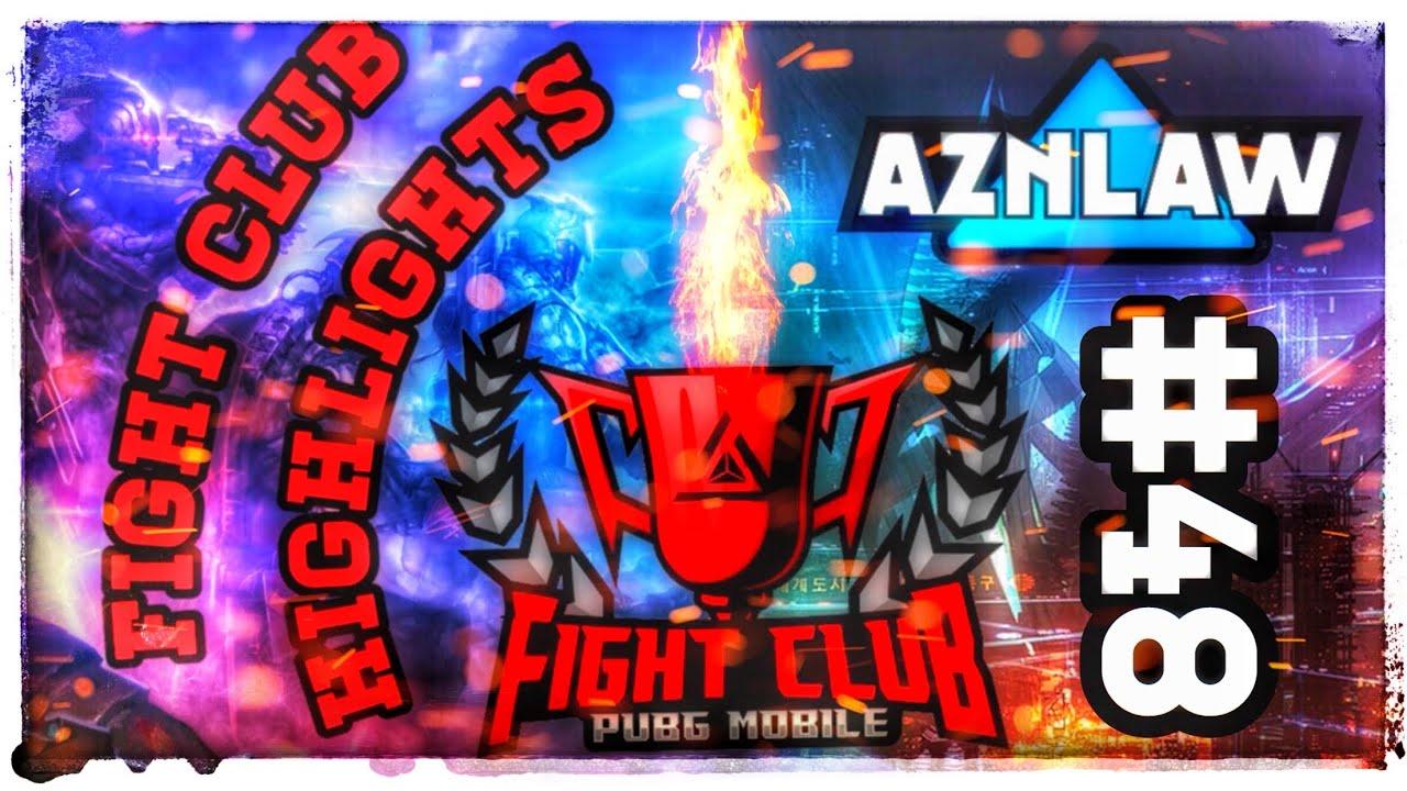 Fight Club Stream Deutsch