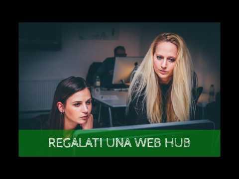 Documenti di cantiere - scopri il servizio WEB HUB