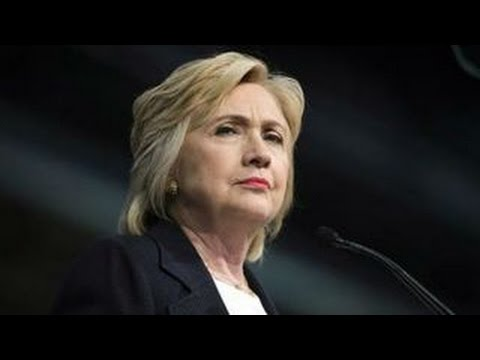 Congress to get notes from Clinton's FBI interview