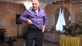 ролик к свадьбе