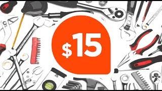 20 МЕГАПОЛЕЗНЫХ ВЕЩЕЙ С ALIEXPRESS до 15$!