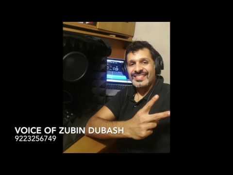 HINDI  RADIO  VIVA BAHRAIN