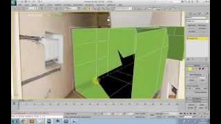 Урок Autodesk 3ds Max КА ШАГ. Тема: Рендер фотографии(Видео урок серии Autodesk 3ds Max Компьютерной Академии ШАГ. Тема: Рендер фотографии. Урок ведет преподаватель..., 2013-03-22T09:18:32.000Z)