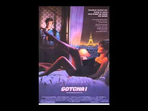 GOTCHA - OST - Gotcha!