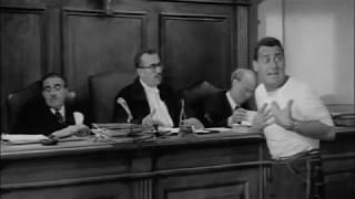 Alberto Sordi - Un giorno in pretura (1954)