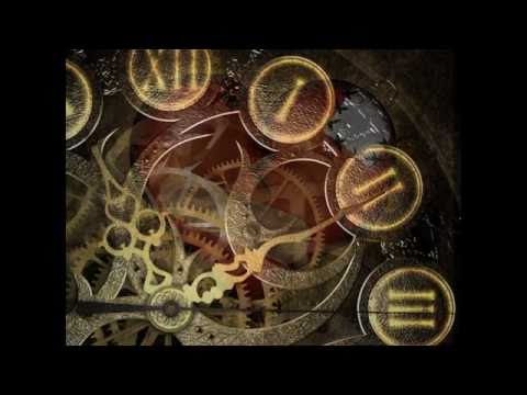 After a While, by Veronica A.. Shoffstall - YouTube