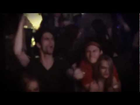 Chrizz Luvly - Avalon Hollywood HD TLB Productions